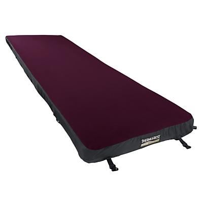 Therm-A-Rest NeoAir Dream Mattress