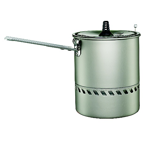 photo: MSR Reactor 1.7L Pot pot/pan