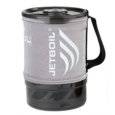Jetboil Sol FluxRing Titanium Companion Cup