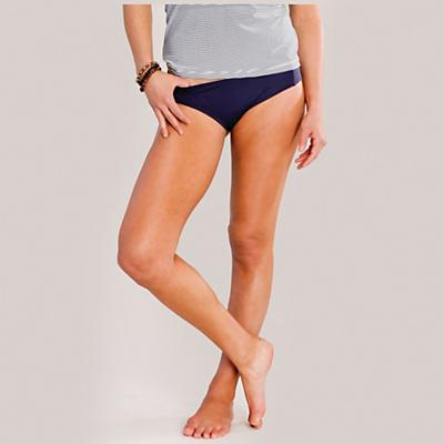Carve Designs Women's Bolinas Bottom