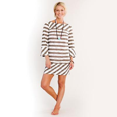 Carve Designs Women's Del Rey Coverup