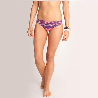 Carve Designs Women's Janie Reversible Bottom