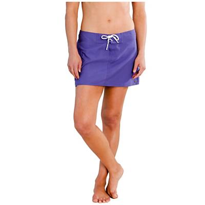 Carve Designs Women's Paddler Board Skirt