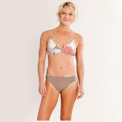 Carve Designs Women's Tamarindo Bikini Top