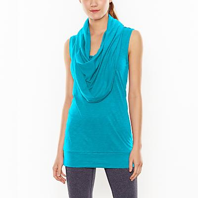 lucy Women's Body And Mind Tunic