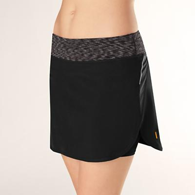 lucy Women's Endurance Skirt
