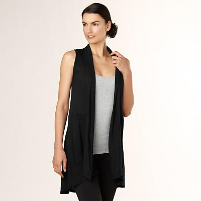 lucy Women's Enlighten SS Wrap