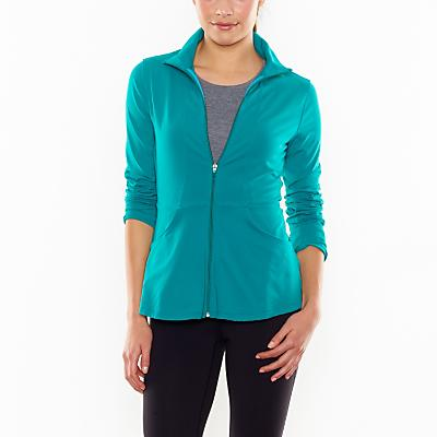 lucy Women's Get Fit Jacket