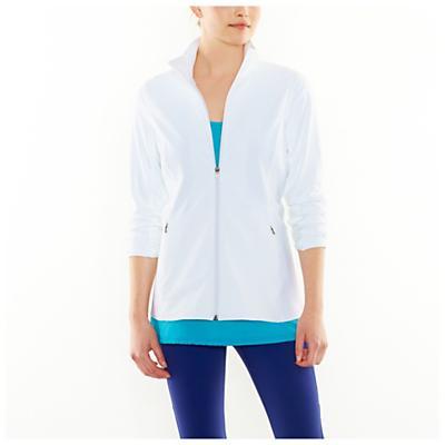 lucy Women's lucy Vital Jacket