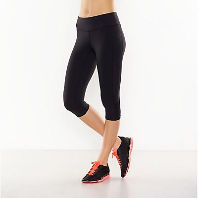 lucy Women's Ultimate X-Training Capri