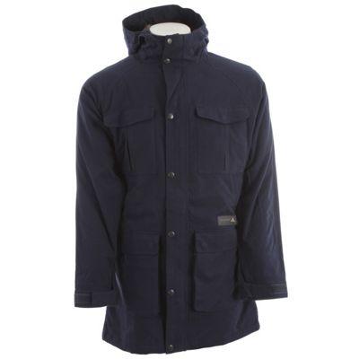 Burton Tusk Snowboard Jacket - Men's