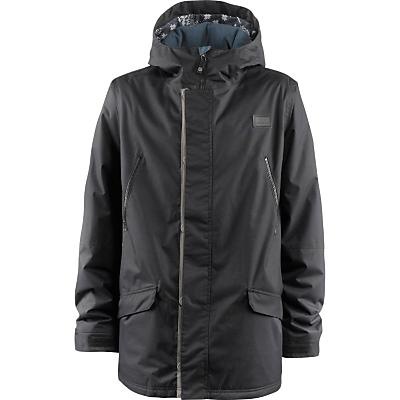 Foursquare Code Snowboard Jacket - Men's