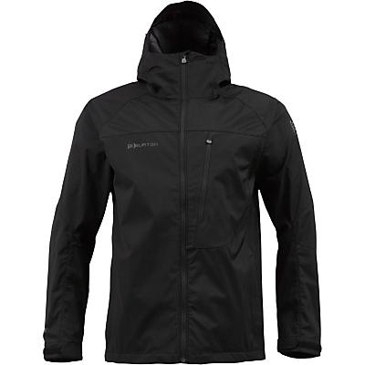 Burton AK Rotor Softshell - Men's