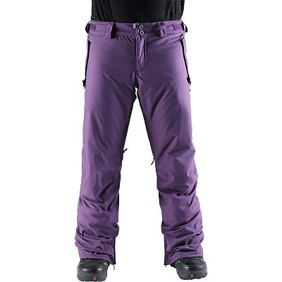 Foursquare Craft Snowboard Pants - Women's