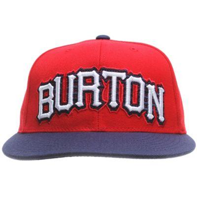 Burton Bato Cap - Men's