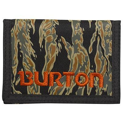 Burton Cory Wallet - Men's