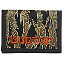 Burton Cory Wallet - Men's