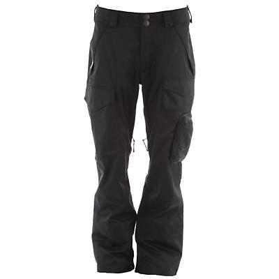 Analog Provision Snowboard Pants - Men's