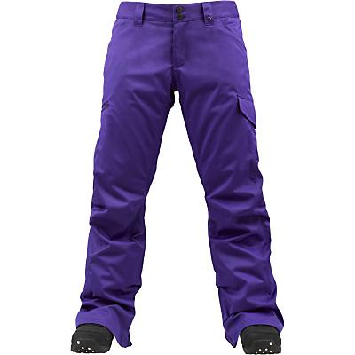 Burton Gmp Basis Snowboard Pants - Women's