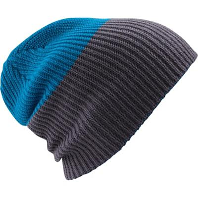 Burton Factory Beanie - Men's