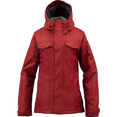 Burton TWC Sugartown Snowboard Jacket - Women's