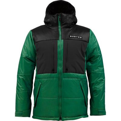Burton Payday Puffy Snowboard Jacket - Men's