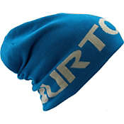Burton Billboard Slouch Beanie - Men's