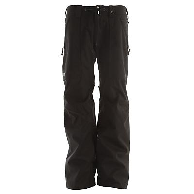 Burton Southside Snowboard Pants - Men's