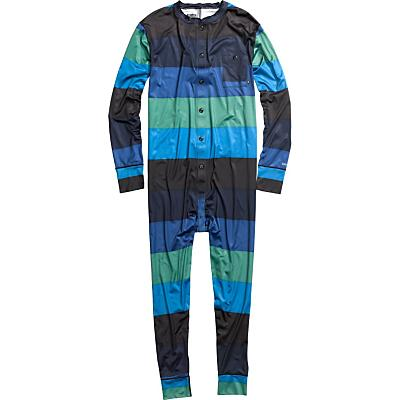 Burton Lightweight Union Suit Baselayer - Men's