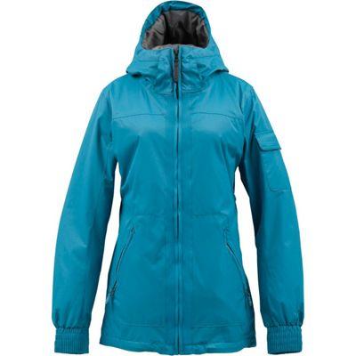 Burton TWC Boomsticks Snowboard Jacket - Women's