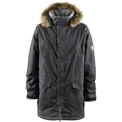 Foursquare Boundary Snowboard Jacket - Men's