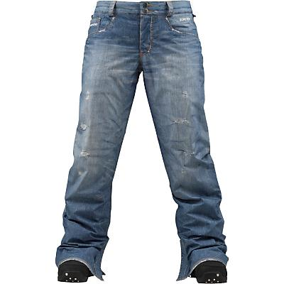 Burton The Jeans Snowboard Pants - Women's
