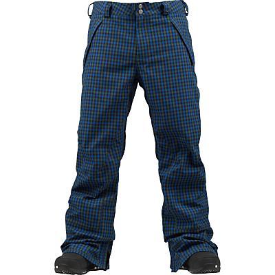Burton Vent Snowboard Pants - Men's