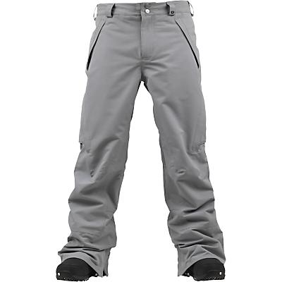Burton Vent Snowboard Pants - Men's