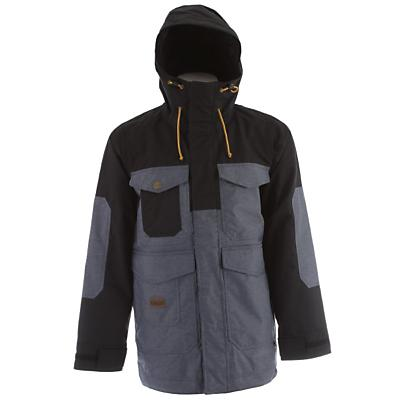 Analog Stanford Snowboard Jacket - Men's