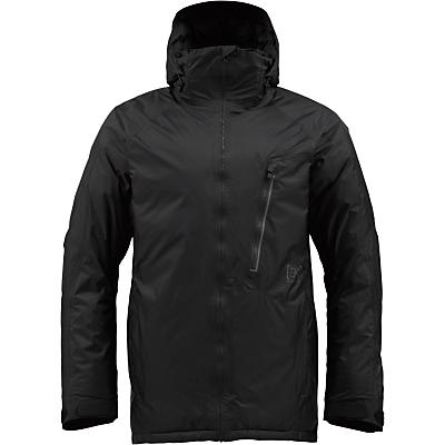 Burton AK 2L Lz Down Snowboard Jacket - Men's