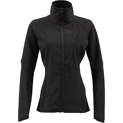 Burton AK Tempest Fleece - Women's