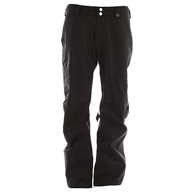 Burton Cargo Short Snowboard Pants - Men's