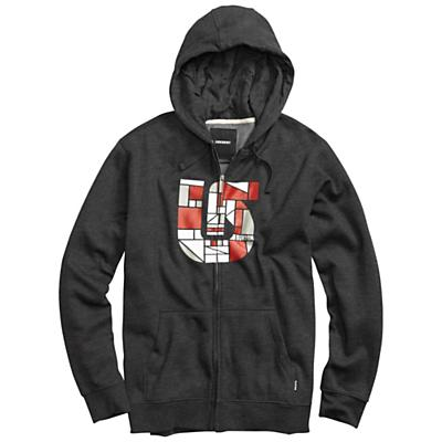 Burton Compartment Fullzip Hoodie - Men's