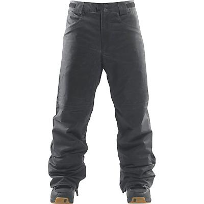 Foursquare Barrack Snowboard Pants - Men's