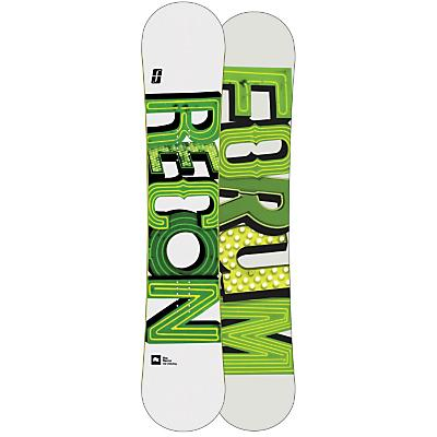 Forum Recon Snowboard 146 - Boy's