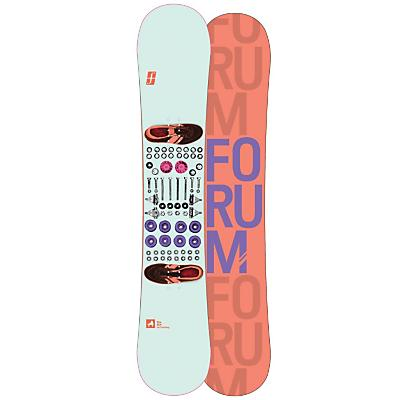 Forum Star Snowboard 146 - Women's