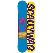 Forum Scallywag Snowboard 158 - Men's