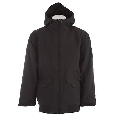 Foursquare Howl Snowboard Jacket - Men's