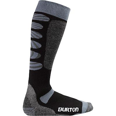 Burton Buffer II Socks - Men's