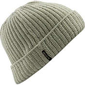 Burton Cash Beanie - Men's