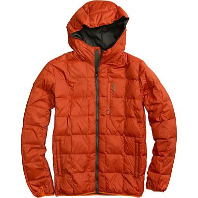Burton Groton Down Jacket - Men's