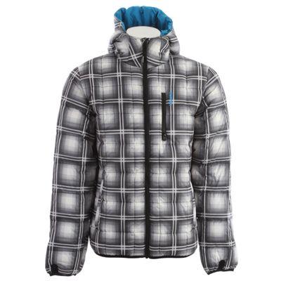 Burton Groton Down Jacket - Men's