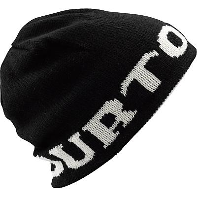 Burton Billboard Heritage Beanie - Men's