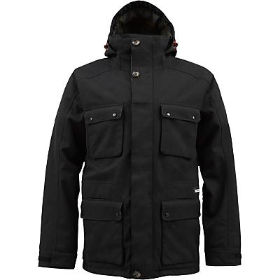 Burton 2L Gore-Tex Highland Snowboard Jacket - Men's